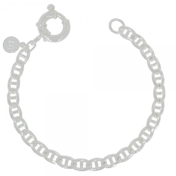 Armband, Armkette Silber 925