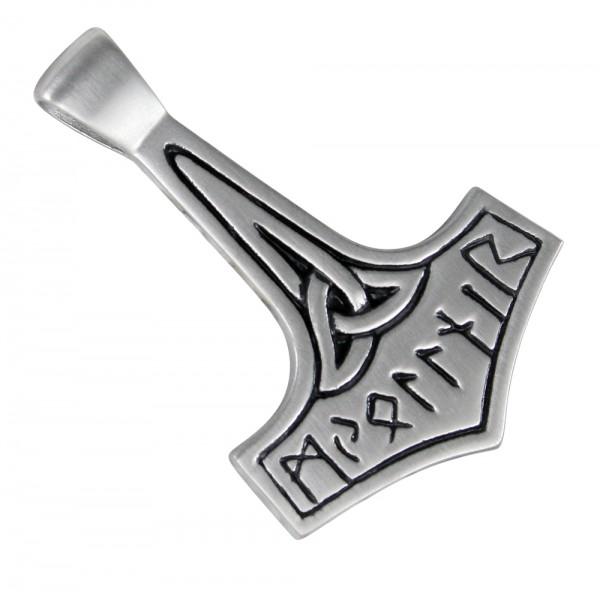 Thorshammer