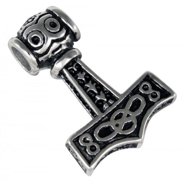 Thorhammer A-E47