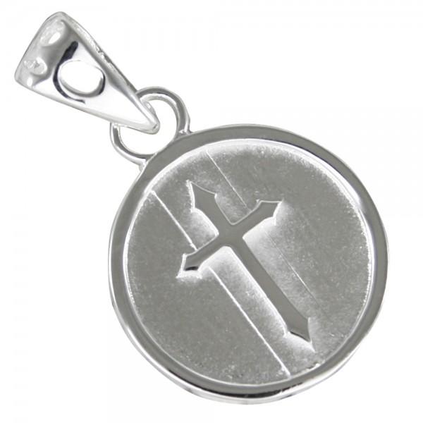 Kreuz A-B376