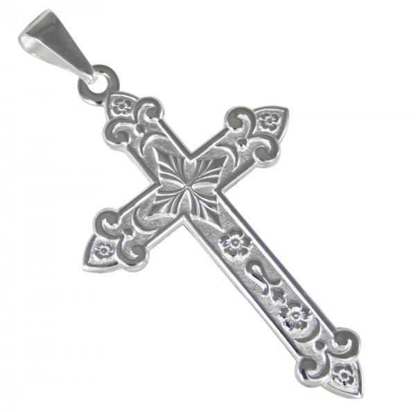 Kreuz A-B345