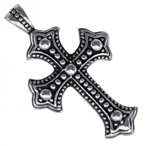 Kreuz A-E91