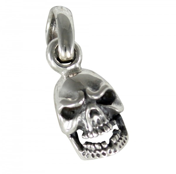 Skull A-B231