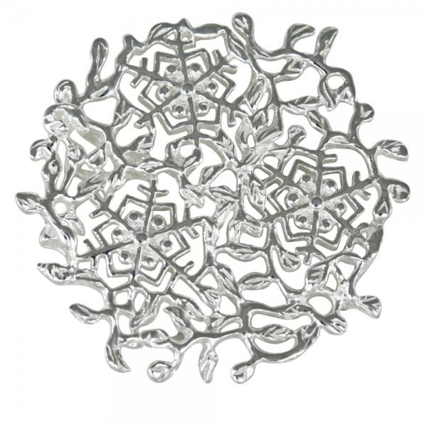 Damenschmuck Anhänger Silber 925