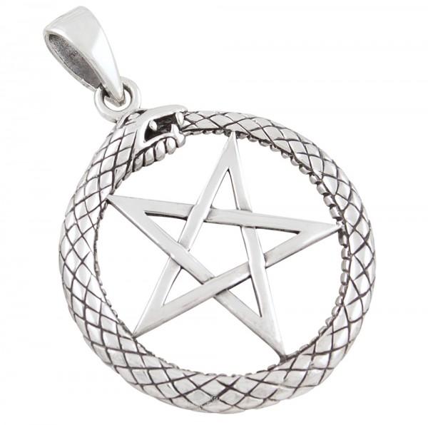 Pentagramm A-B610